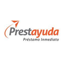 Prestayuda